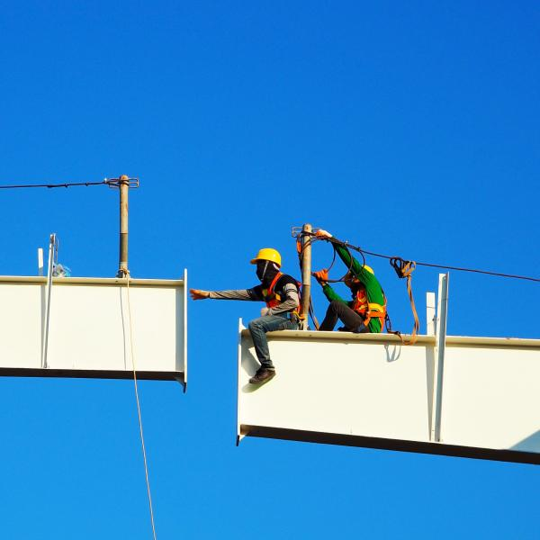 Reducing Soaring Workers' Compensation Costs