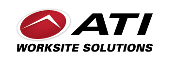 ATI Worksite Solutions